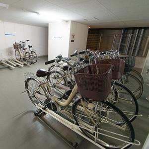 電動アシスト付自転車レンタル